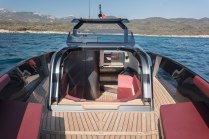 Maori_Yacht54-5_Luxe