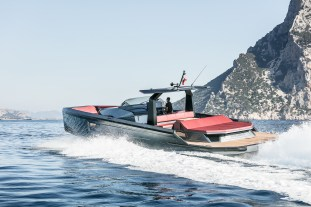 Maori_Yacht54-2_Luxe