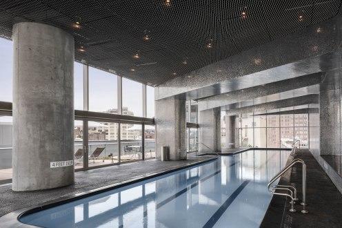 52-leonard-piscine