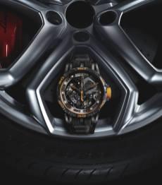 Lamborghini_Excalibur-AventadorS-1_Luxe
