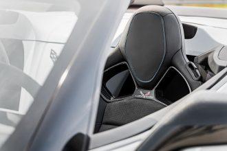 Chevrolet_Corvette-Carbon65-4_Luxe
