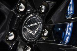 Chevrolet_Corvette-Carbon65-3_Luxe