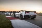 Chevrolet_Corvette-Carbon65_Luxe