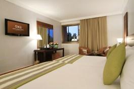 KENZI FARAH HOTEL (1)