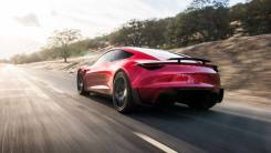 Tesla_Roadster-3_Luxe