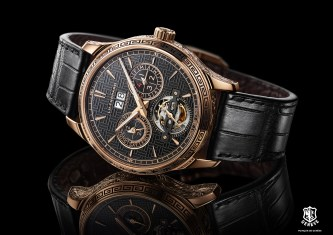 Chopard_LUC-10_Luxe