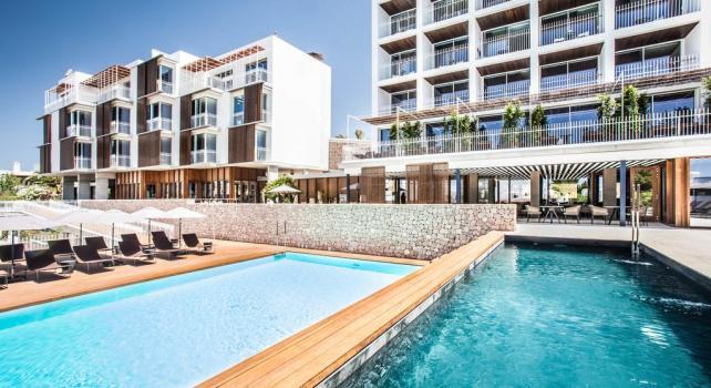 OD Hotels : Des hôtels de luxe dans toute l'Europe