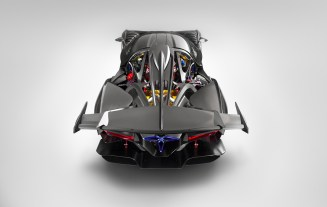 Apollo_intensa-emozione-supercar1-Luxe