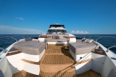 MCY96_Monte-Carlo-Yacht6_Luxe