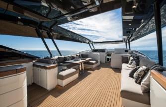 MCY96_Monte-Carlo-Yacht5_Luxe