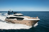 MCY96_Monte-Carlo-Yacht1_Luxe