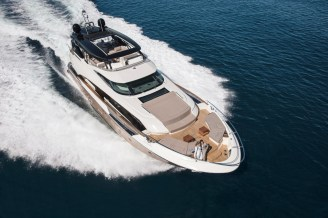 MCY96_Monte-Carlo-Yacht_Luxe