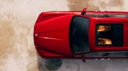 Rolls-Royce_Cullinan2_SUV_luxe