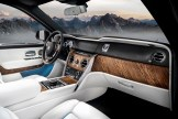 Rolls-Royce_Cullinan7_SUV_luxe
