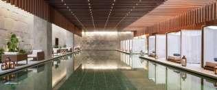 Bulgari_Hotel2_Luxe