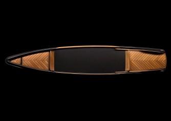 BorromeodeSilva-Monocoque-Paddle-Canoe_Luxe