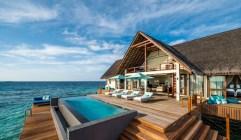four-season-maldives_luxe.net_hotels