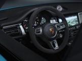 Porsche_macan8_Luxe
