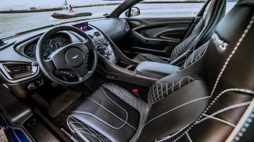 Aston_Martin_Vanquish3_Luxe