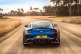 Aston_Martin_Vanquish1_Luxe