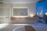 penthouse_new-york3_luxe