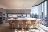 penthouse_new-york2_luxe