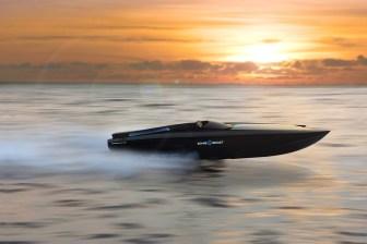 King-boat_bagheera-50-GTS_Luxe