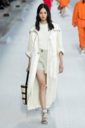 hermes-ss19-luxe-28