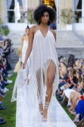 Jacquemus-ss19-luxe.net