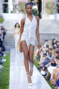 Jacquemus-ss19-luxe.net-9