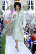 Jacquemus-ss19-luxe.net-15