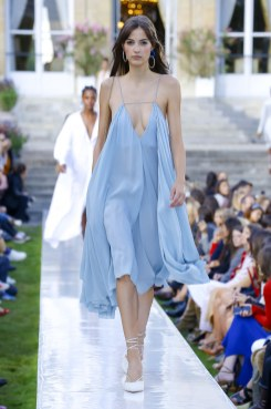 Jacquemus-ss19-luxe.net-22
