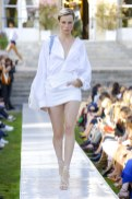 Jacquemus-ss19-luxe.net-33