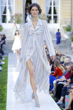 Jacquemus-ss19-luxe.net-11