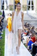 Jacquemus-ss19-luxe.net-25