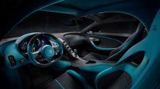 bugatti_divo3_luxe