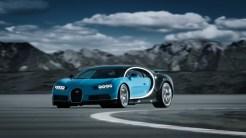 bugatti_divo2_luxe