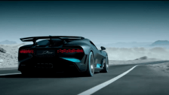 bugatti_divo1_luxe