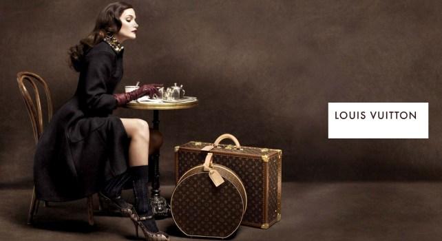 Classement Brandz 2019 : Les maisons de luxe parmi les marques les plus valorisées au monde