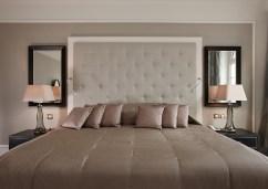 105_SHR_Brussel_room_Royal_Bed