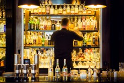 Loui bar