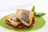 LouiBar&Restaurant_Sea bass