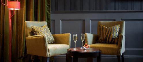 luxe-london-hotel