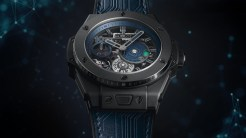 hublot-big-bang-meca-10-p2p-3_luxe
