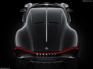 bugatti_la-voiture-noire4_luxe
