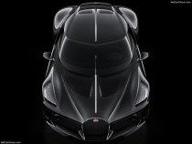 bugatti_la-voiture-noire3_luxe