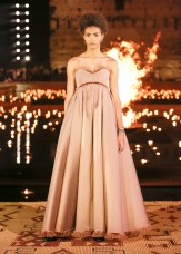 DIOR__READY TO WEAR_CRUISE 2020_LOOKS_110