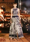 DIOR__READY TO WEAR_CRUISE 2020_LOOKS_079