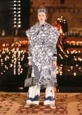 DIOR__READY TO WEAR_CRUISE 2020_LOOKS_074