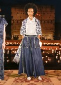 DIOR__READY TO WEAR_CRUISE 2020_LOOKS_055